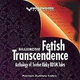 Fetish Transcendence
