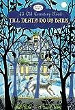 Till Death Do Us Bark, Kate Klise, 0547400365