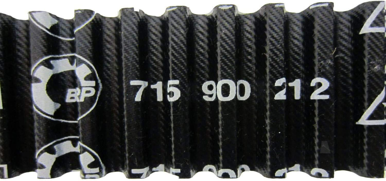 Can-Am Maverick 1000 Drive Belt Converter V Belt vbelt 715900212 Side By Side X