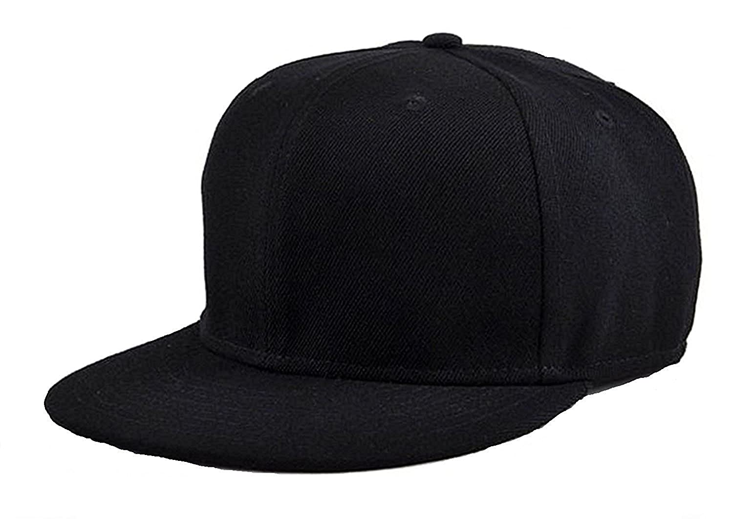Drunken Men s Cotton Snapback Cap (Black Free Size)  Amazon.in  Clothing    Accessories 5e47cd163377