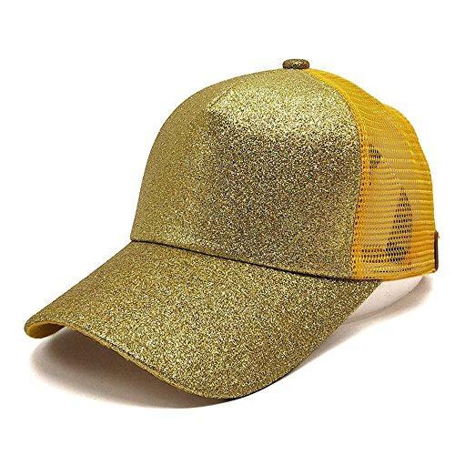 メンズ 野球帽 キャップ レディース 帽子 男女兼用 Goenn カジュアル キャップ 通気性抜群 UVカット 速乾 軽薄 日よけ フリーサイズ 調節可能 メンズキャップ帽子 釣り ジョギング 運転 ランニング ゴルフ テニス サイクリング 旅行 アウトドアなどなどに Cタイプ