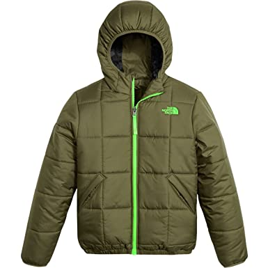 The North Face Perrito – Chaqueta para niño