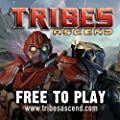 Tribes: Ascend [Download]