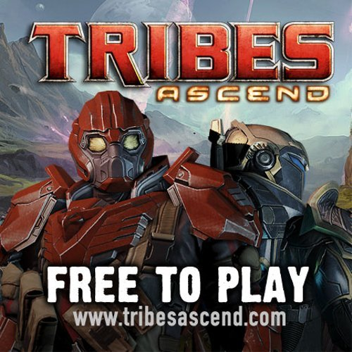 tribes-ascend-download