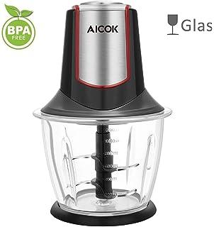 Air Cooler Climatizador portátil con función de deshumidificación 3en1 Enfriador de aire Deshumidificador purificador Aire acondicionado portátil con temporizador y mando a distancia: Amazon.es: Bricolaje y herramientas