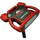 TaylorMade Golf- Spider Limited Red Putter