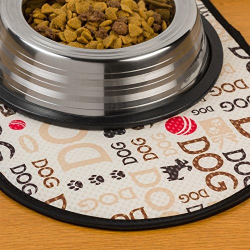 Schroeder-Tremayne-Microfiber-Pet-Bowl-Mat