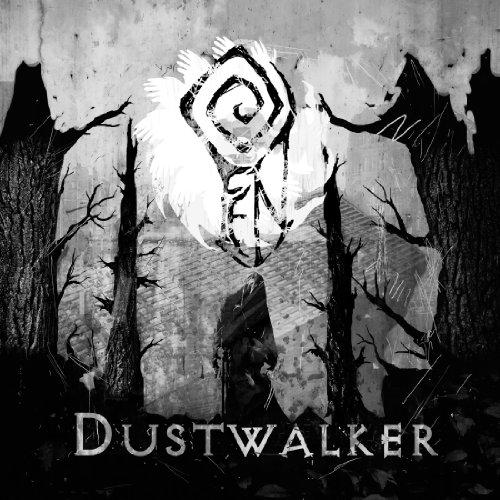 Fen: Dustwalker (Audio CD)