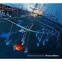 Mise En Abime by Steve Lehman (2014-06-24)