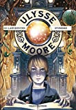 Ulysse Moore, Tome 09: Le labyrinthe d'ombres