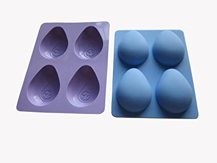 Review 20 pcs/lot 100% Silicone