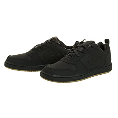 Nike Herren 844881-002 Fitnessschuhe Kaufen Online-Shop