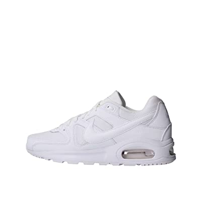 aa73b1d3008d2 Nike Boys  Air Max Command Flex (Gs) Trainers  Amazon.co.uk  Shoes   Bags