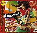 S LOVERSの商品画像
