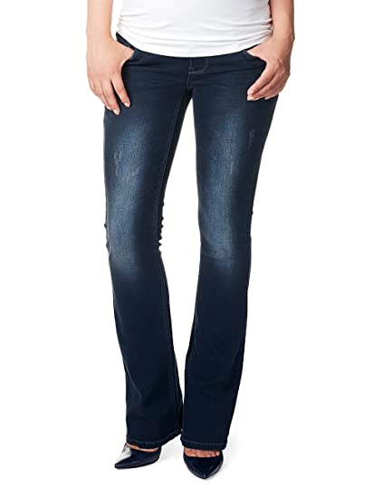Womens Jeans OTB Bootcut Jade Maternity Jeans Noppies Discount In China Clearance For Nice GXQWV