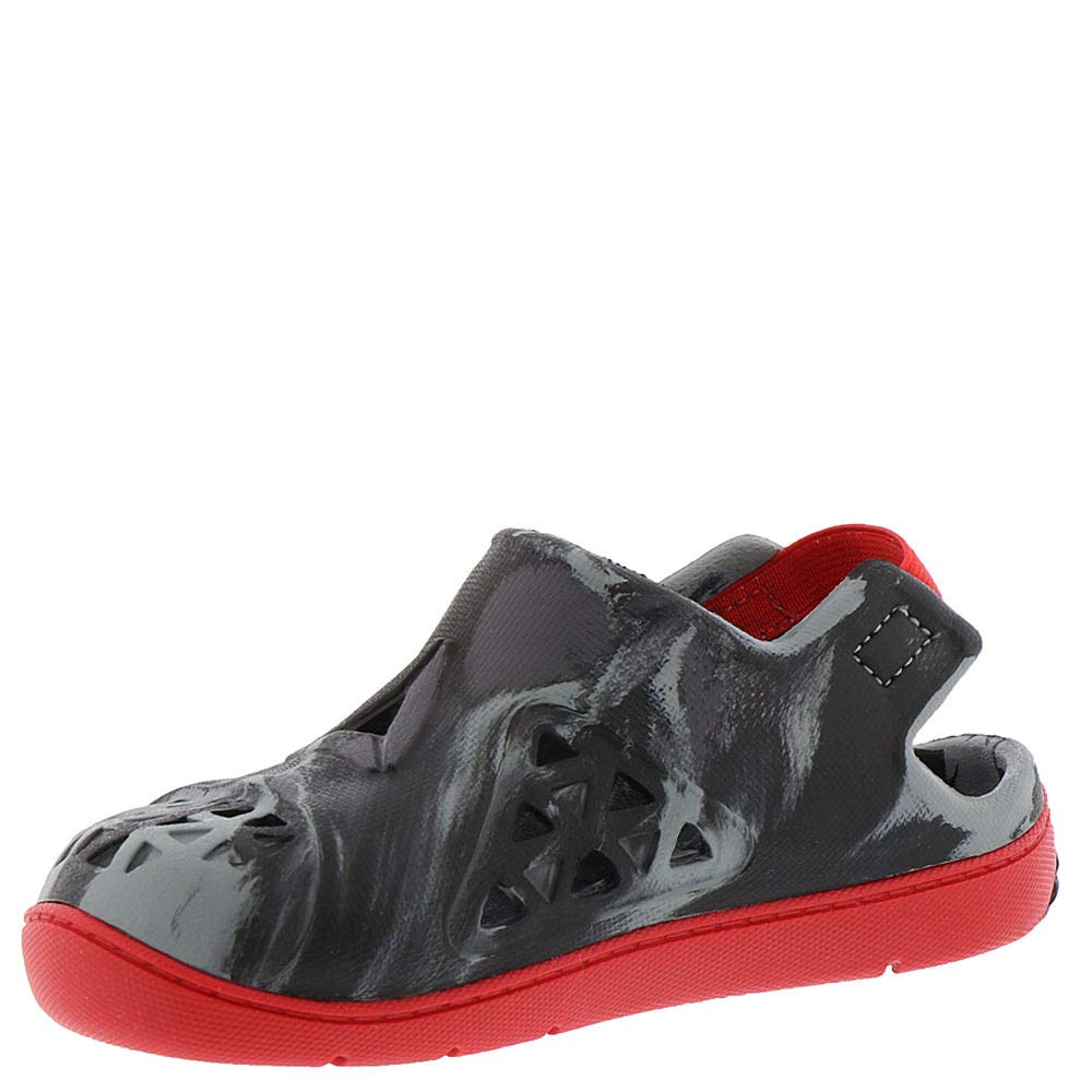 Reebok Kids Ventureflex Splash Sneaker