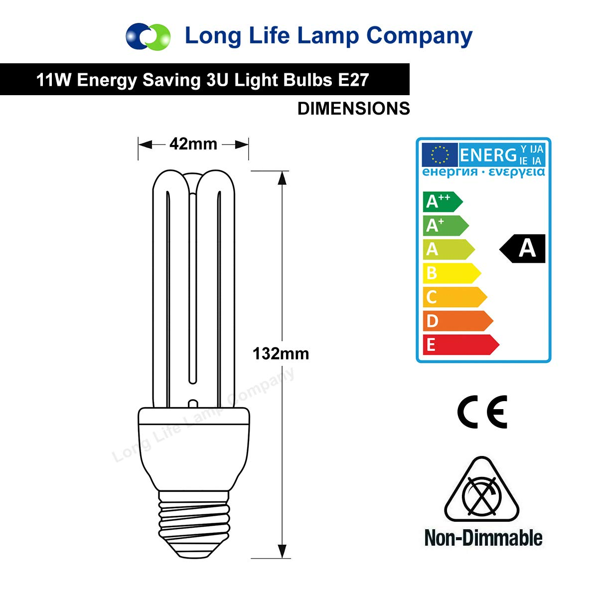 In Lamps Fluorescent Light Wiring Diagram Compact Fluorescent Light