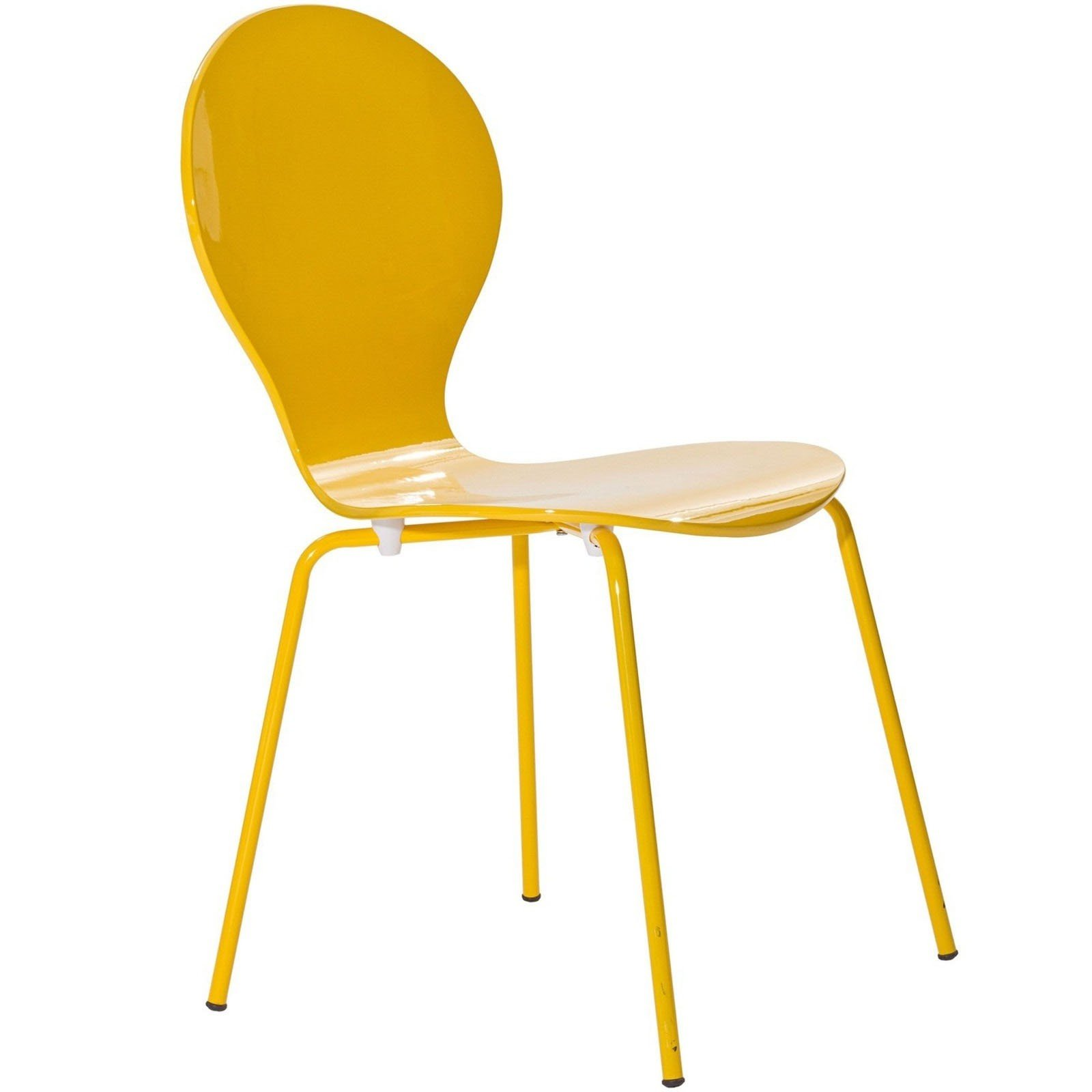 Restaurant Tables and Chairs - ''Evangeline'' Restaurant Cafe Chair