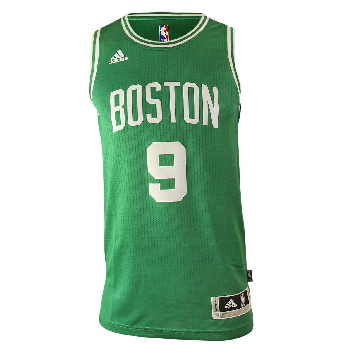 Camiseta Tirantes (Tank Top) adidas - NBA Boston Celtics Int ...