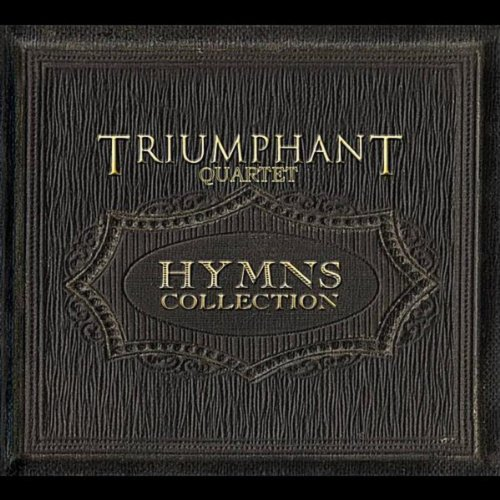 Gospel Hymns Southern (Hymns Collection)
