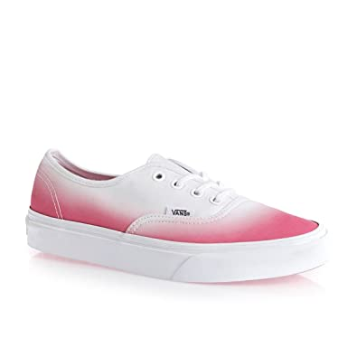 Vans U Authentic Damen Sneaker