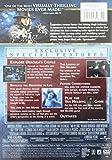 Van Helsing (The Huntsman: Winter's War Fandango Cash Version)