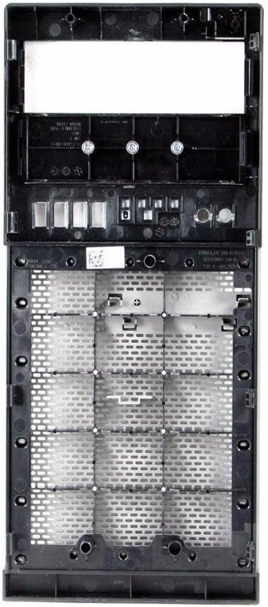 New Genuine Dell OPTIPLEX 9010 Mini Tower MT Front Bezel Assembly N64PY