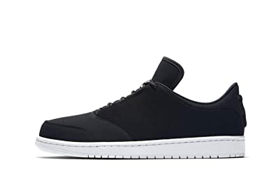 Nike Herren sneaker schuhe JORDAN 1 FLIGHT 5 LOW