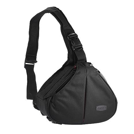 Camera Resistente Reflex Casuale Andoer Bag Borsa Custodia wfARpgPqOx