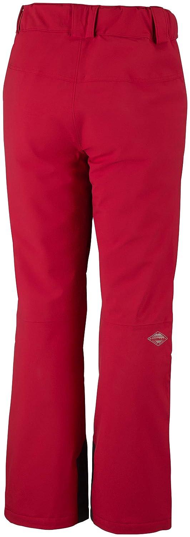 Columbia Men Snow Pants Snow Freak, Coloree Coloree Coloree blu, Größe 2XL RegularB07L94H2Y1M Regular rosso spark | Qualità Affidabile  | Di Alta Qualità E Low Overhead  | Bello e affascinante  | Qualità Primacy  | Essere Nuovo Nel Design  | Portare-resis c2cc7e