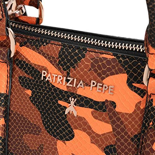 Patrizia 0 A2ER X094 2V6486 Main Sac Pepe À SwRFqzSr