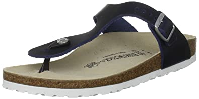 size 40 a747d 27055 Birkenstock Gizeh, Women's Sandals