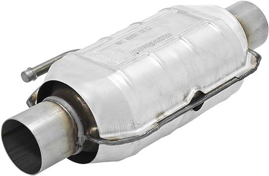 Flowmaster Universal Catalytic Converter 2500230