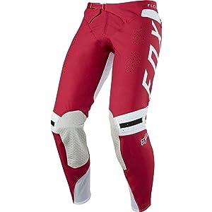 2018 Fox Racing Flexair Preest Pants