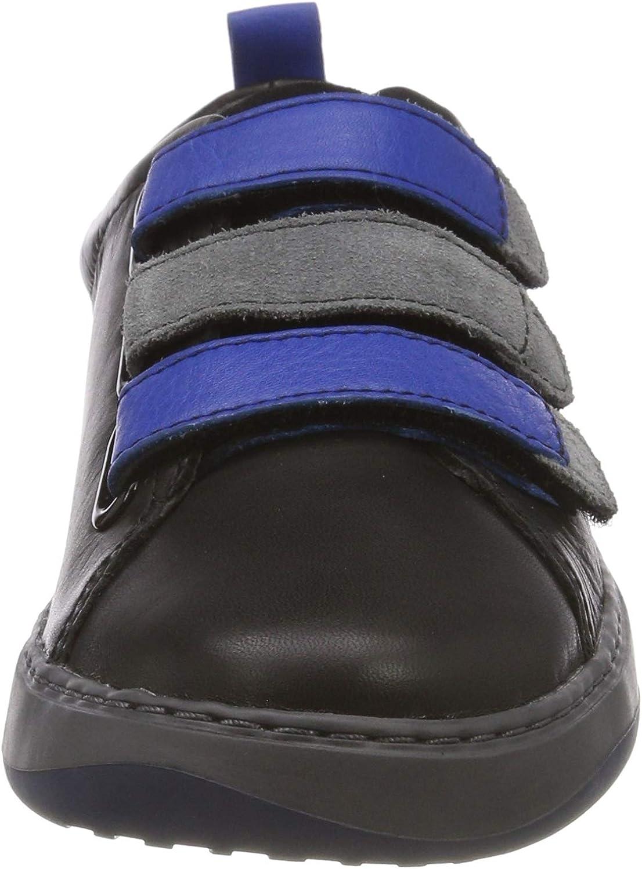 Camper Boys/' Domus Kids Low-Top Sneakers