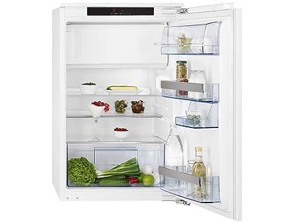 Kühlschrank Aeg Oder Siemens : Aeg sks98840c0 einbau kühlschrank einbaukühlschrank kühlgerät