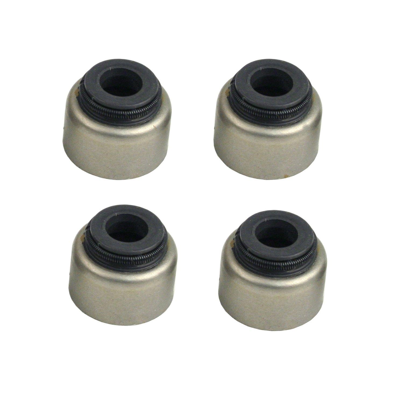 Beck Arnley 022-5021 Valve Stem Seal, Pack of 4