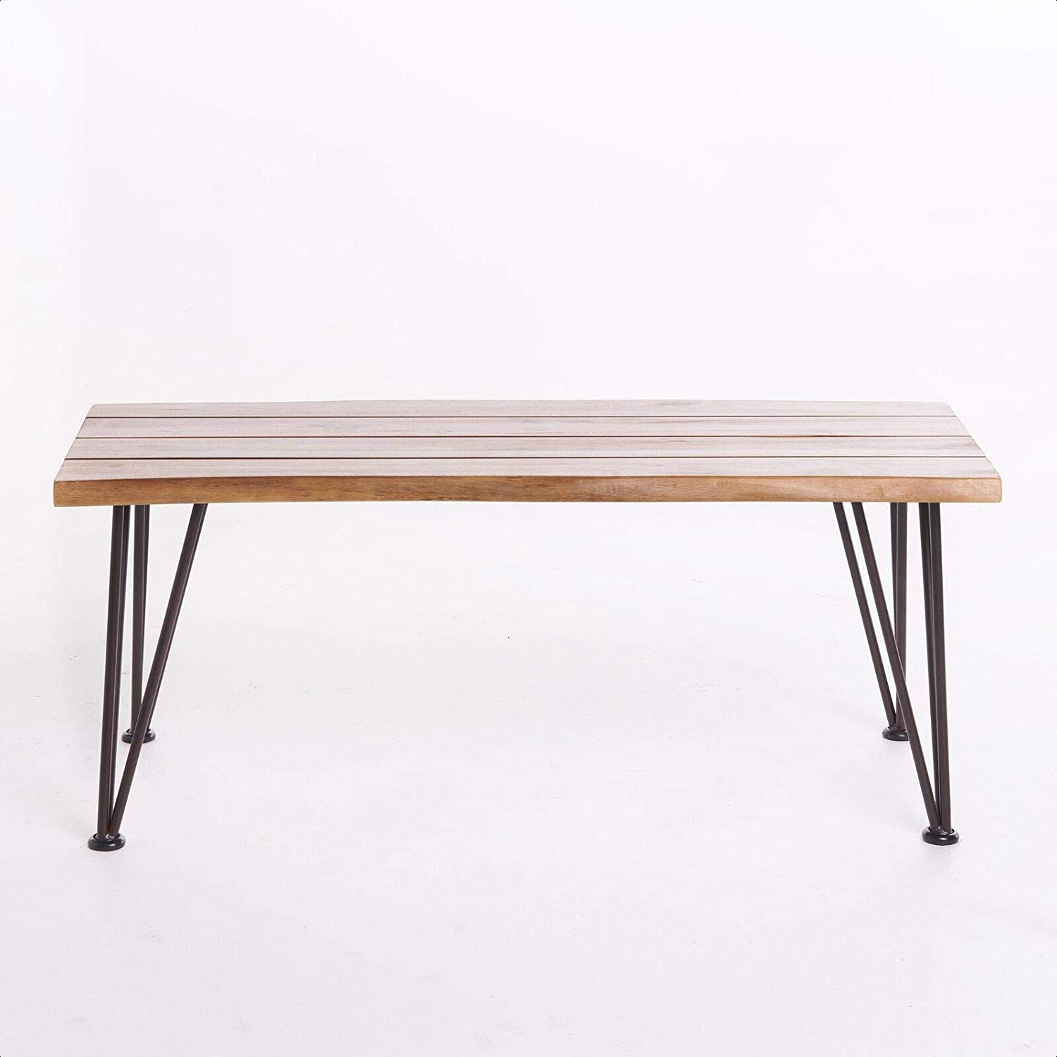 Guyapi Coffee Table Kitchen Dining