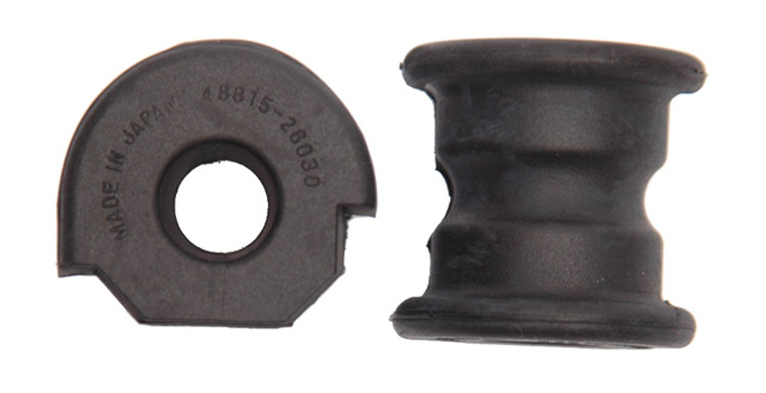 ACDelco 45G1706 Professional Front Suspension Stabilizer Bushing