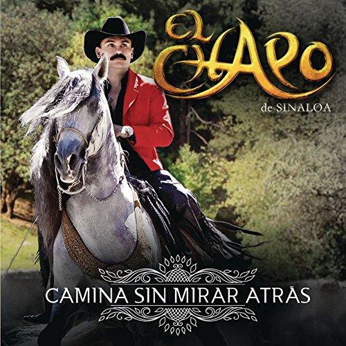 carga ladeada by el chapo de sinaloa on amazon music