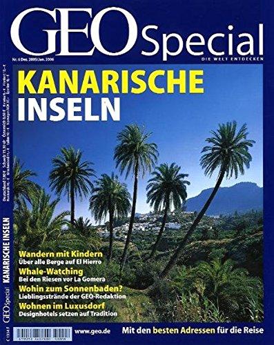 geo-special-06-2005-kanarische-inseln