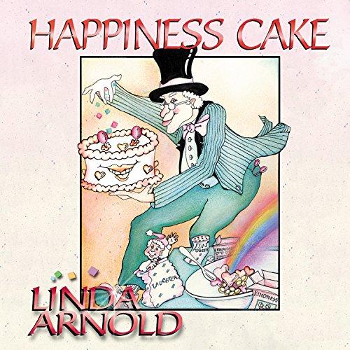 Happiness Cake (Happiness Cake)