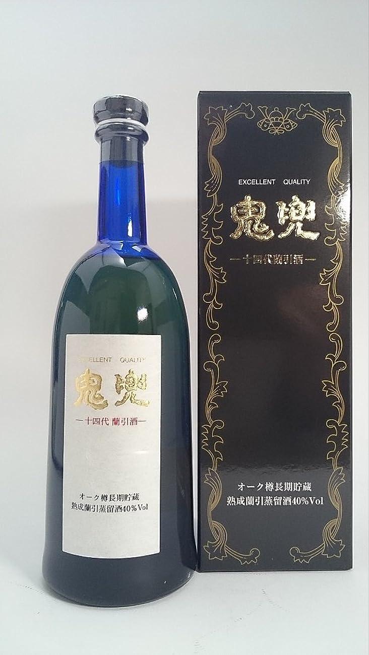窒息させる服を着る温帯近藤酒造 華姫桜 本醸造酒 1800ml