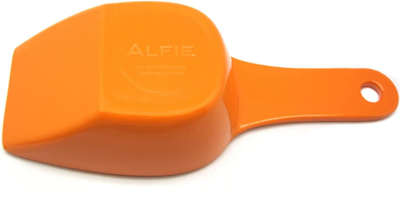 Alfie Pet - Taliesin Auto Feeder for Mouse, Chinchilla, Rat, Gerbil and Dwarf Hamster Pink