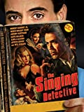 DVD : The Singing Detective
