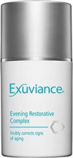 product image for Exuviance Evening Restorative Complex, 1.75 Fluid Ounce