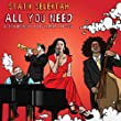 All You Need [Explicit]
