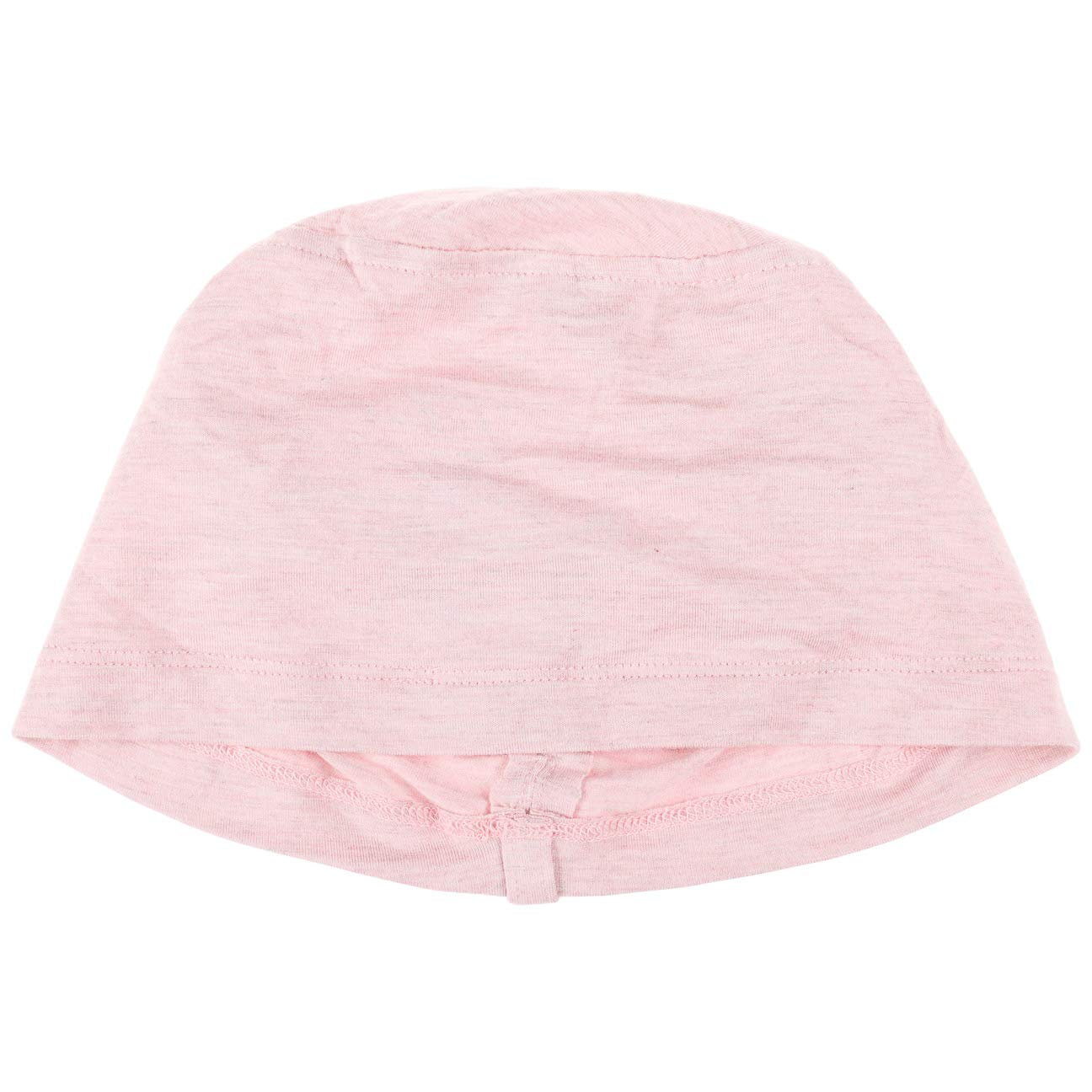 Christine Headwear Chandra Night CapHeadwear Cloth hat Women/´s Beanie