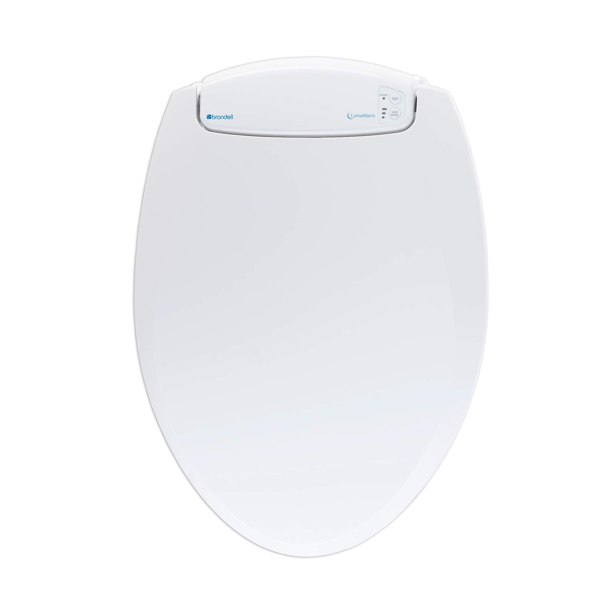 Wondrous Best Rated In Toilets Toilet Parts Helpful Customer Pabps2019 Chair Design Images Pabps2019Com