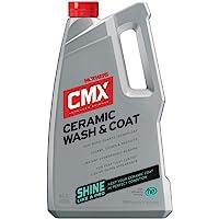 Mothers CMX Ceramic Wash & Coat - 1.4L